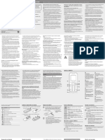 GT-E1205_UM_LTN_Spa_Rev.1.0_120307.pdf