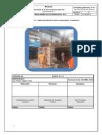 CPC01618PLT-VIJ-EMLQ-ISE-02.pdf