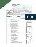 Planificacion Futbol 8 y 9 Años Modificado (1)