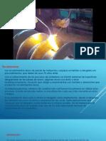 PresentacionDiagramas.pptx