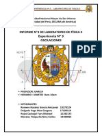 Informe 3 de Lab de F2.docx