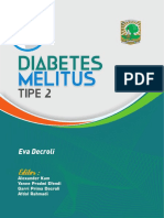 Buku Diabetes Melitus (Lengkap).pdf