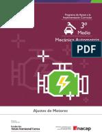 ajustes-de-motores.pdf