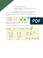 (PDF) Auditoría de Costos