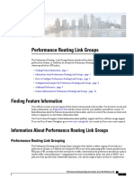 Manual de Usuario de Pfsense Firewall