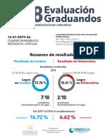 3101-3200_Parte81.pdf