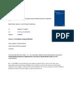 TRADUCIDO.Allotropic carbon (graphene oxide and reduced graphene oxide) based biomaterials.en.es.pdf