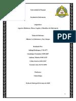 Analisis(1).docx