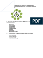 Digital Marketing Questionbank.docx