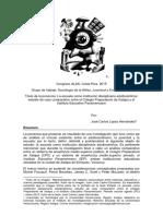 La escuela como institución disciplinaria adultocéntrica estudio de caso comparativo entre el colegio preparatorio de xalapa y el instituto educativo panamericano.docx