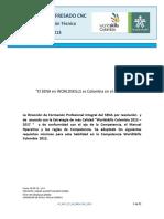 21_DF_WSC_DT_FRESA_CNC_2013 (1).pdf