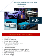 -Electrical Vehicles-Challenges and Opportunties (1)