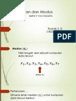PPT Statistika P3