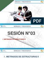 268315632-METRADOS-DE-ESTRUCTURAS-II (1).pdf