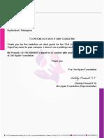 Acceptance Letter-signed (1)