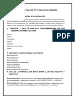 2 PARCIAL METODOLOGIA DE INVESTIGACION CUESTIONARIO.docx