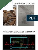METRADO DE ESCALERAS - BLADIMIR BAROS (1).pptx