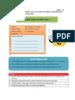 FORM 10 - LKPDdocx.pdf