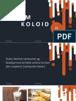 Sistem_Koloid_Dispersi_dan_Suspensi.pptx