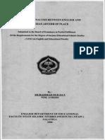 11302020_MUHAMMAD NUR DA'I.pdf