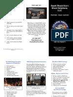 osdss brochure updated