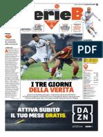 La Gazzetta Dello Sport 04-05-2019 - 37a Giornata