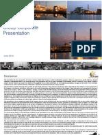 KSKEV-corpo-presentation.pdf