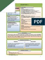 2. Contoh RPP-Procedure Text