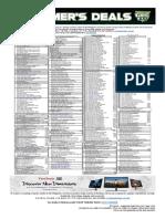 pc catalog.pdf
