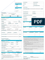 SB FINANCE APPLICATION FORM.pdf