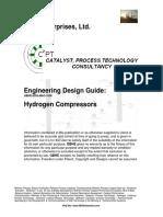 Hydrogen_Compressors.pdf