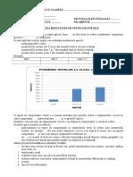 analiza_testelor_initiale (4).doc
