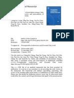 Safety and tolerability of prescription omega-3 fatty acids.pdf