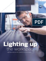 industry-lighting-application-guide-INT.pdf