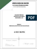 CMBAIN.pdf