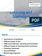 cleaning_and_sanitation_pp.ppt