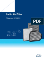 denso-decf12-0001-cabinfilters cross.pdf