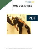 1.8.2 Sindrome del arnés (1).pdf