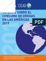 Informe sobre el consumo de drogas en las Américas 2019.pdf