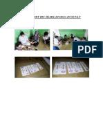 Kunjugan rumah bulan maret 2017.docx