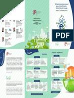 VIII Workshop Internacional para el Uso Eficiente y Sustentable de Energía.pdf