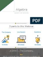 e_GMAT_Live_Session_Algebra_upgrade_V2.0.02.pdf