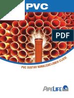 PVC_Katalog pipelife.pdf