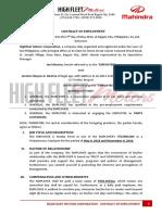 Contract.docx