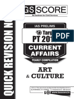 ART_CULTURE.pdf