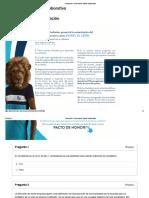 Evaluación_ Sustentación Trabajo Colaborativo Fr Ok (1)