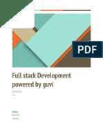 Project proposal_rush_hack.pdf