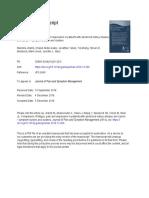 2018 jamb.pdf