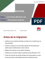 4. RTN Trabajos en ventana.pptx