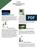 significados planimetria